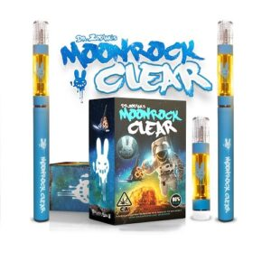 Moonrock-Clear-Cartridges