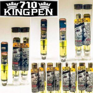 710-King-Pen-Cartridges
